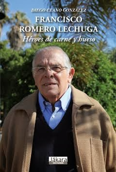 http://www.unionescritores.com/2014/02/diego-ceano-presenta-un-libro-sobre.html