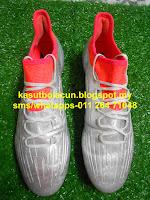 http://kasutbolacun.blogspot.my/2018/04/adidas-x-171-sg_26.html