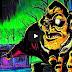 Logré atraparte… - Los Jóvenes Titanes en Acción (Vídeo)