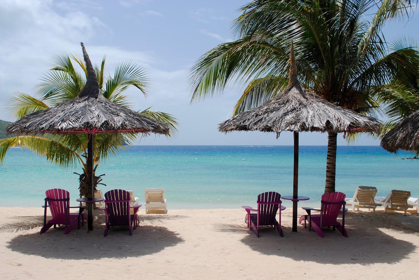 Temporada baja en el Caribe: de Agosto a Noviembre