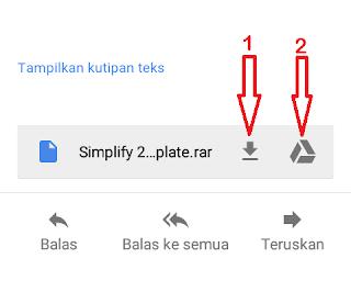 Cara-Download-File-Lampiran-Email-(Gmail)-Yang-Terblokir