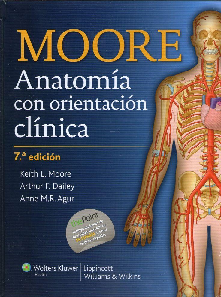 sitiodrcollins69@blogspot.mx: ANATOMIA