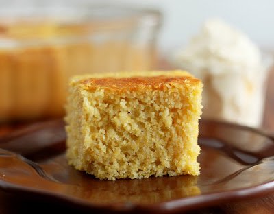 Image source: http://cookingclassy.blogspot.ca/2012/01/cornbread-lightened-up-and-whipped.html