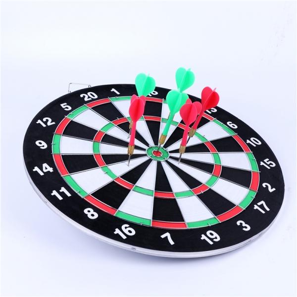 Target Game Dartboard