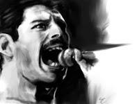 """Το βίντεο του κλασικού τραγουδιού των Queen """"The Show Must Go On"""""""
