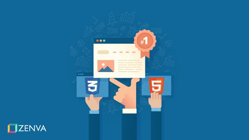 Programming for Entrepreneurs - HTML & CSS