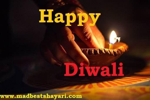 diwali,diwali images,happy diwali,happy diwali images
