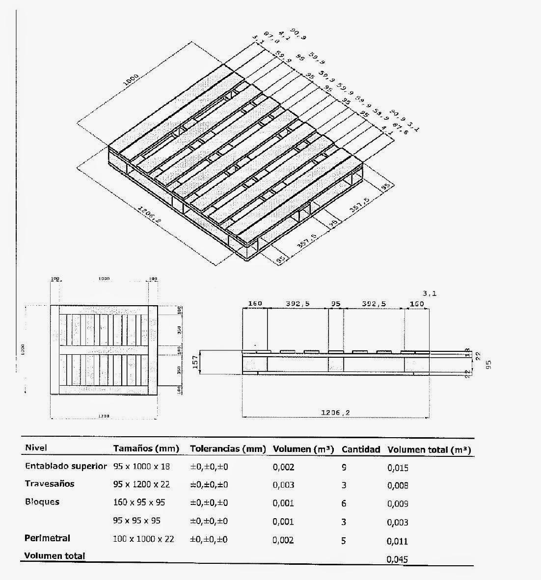 Palet-madera-perimetra-EUR2-1200x1000mm-croquis