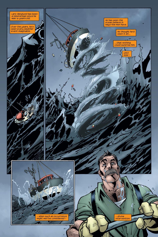 Thor (1998) Issue #63 #64 - English 19