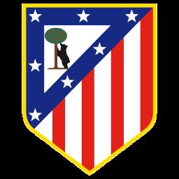 أهداف مباراة بايرن ميونخ وأتلتيكو مدريد 2-1 كاملة (فهد العتيبي) دوري أبطال أوروبا 2016 [3-5-2016] HD