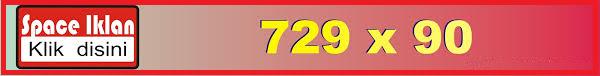 TajirQQ | Agen BandarQ Domino QQ PokerQQ Online Terpercaya