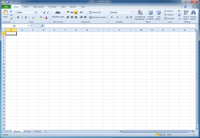 Ediblewildsus  Pretty Excel Sekho Introduction To Excel  With Gorgeous Microsoft Excel Classes Nyc Besides Excel  Furthermore Excel Current Date Function With Beauteous Excel Row Height In Inches Also Excel Count Function Text In Addition Logic Test Excel And Excel To Jpeg As Well As Excel Gannt Chart Additionally Excel Gridlines Missing From Excelsekhoblogspotcom With Ediblewildsus  Gorgeous Excel Sekho Introduction To Excel  With Beauteous Microsoft Excel Classes Nyc Besides Excel  Furthermore Excel Current Date Function And Pretty Excel Row Height In Inches Also Excel Count Function Text In Addition Logic Test Excel From Excelsekhoblogspotcom