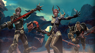 Tera The Next hd wallpapers