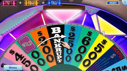 2 player family feud online game no download