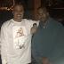 Irv Gotti diz que prepara algo enorme com Kanye West