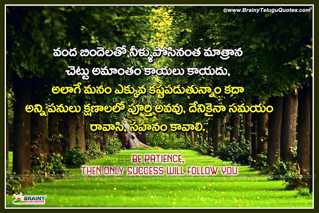 Success Quotes in Telugu, Inspirational success lines in Telugu, Motivational Success Quotes in Telugu, 100 ways to reach success quotes