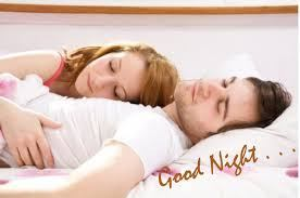 Good Night Sms Messages In Hindi Good Night Hindi Sms And Message