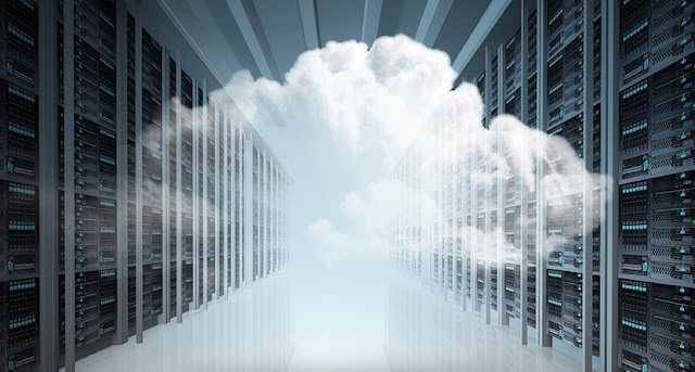 Cloud Hosting, Traditional Hosting, Web Hosting, Hosting Guides
