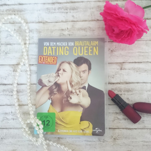 [Film Friday] Dating Queen