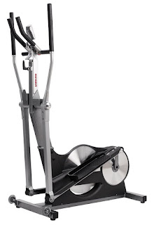 2016 Keiser M5i Strider Elliptical with Bluetooth Wireless Computer, image, review features & specifications