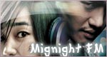 PROJETS-Midnight-F.M.