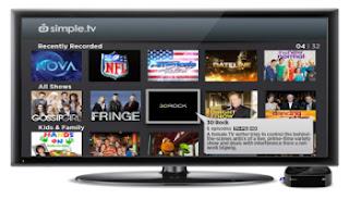 SimpleTV 0.4.8