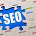 Cara Optimalkan SEO Webiste dengan Blog agar Rangking 1 di Google