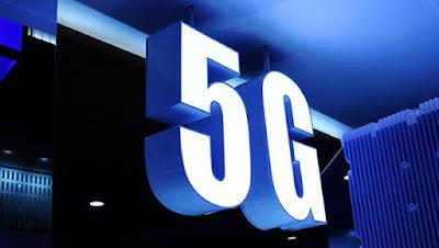 ZTE Beri Bocoran Tentang Produk Smartphone Terbaru Dengan Support 5G