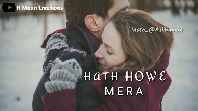 StatusMobi.com   Nira Ishaq Ae Tu   New Love Whatsapp Status Video   💕Love Status Videos   30 sec whatsapp status