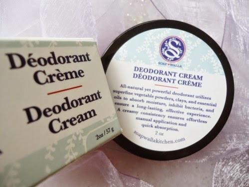 http://etteilla62.blogspot.fr/2014/08/soapwalla-le-deodorant-creme-aux-huiles.html