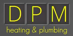 DPM Heating and Plumbing