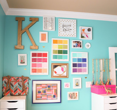 http://kailochic.blogspot.com/2015/04/gallery-wall-wednesday-kailo-chic-office.html