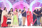 Brahmotsavam Audio function photos-thumbnail-18
