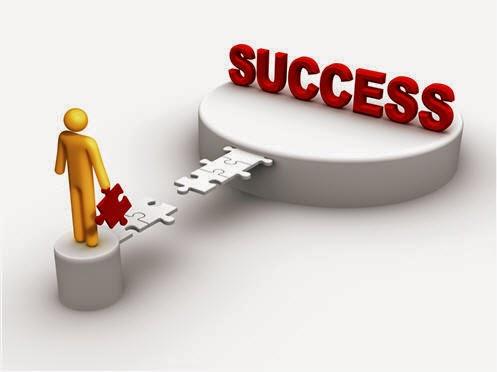 http://www.google.com.eg/url?sa=i&source=imgres&cd=&cad=rja&uact=8&docid=5pPR8xWaQ5BgaM&tbnid=uIpzJ3q4IUyRWM:&ved=0CAgQjxw&url=http%3A%2F%2Fseanheritage.com%2Fblog%2Fdefining-success%2F&ei=DTy_U5j0FYPfPbfLgZAM&psig=AFQjCNE1QOoeZtK_3xoUsE_b0rW5UhgRvQ&ust=1405128077453964