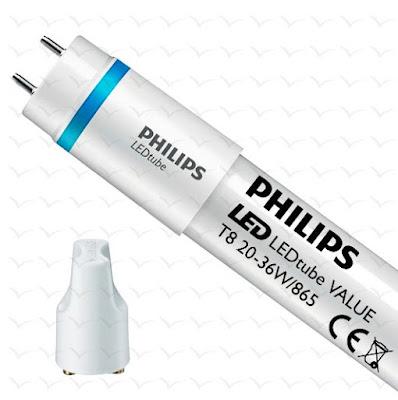 http://bombillasdebajoconsumo.blogspot.com.es/2016/01/bajada-de-precio-de-tubos-led-philips.html