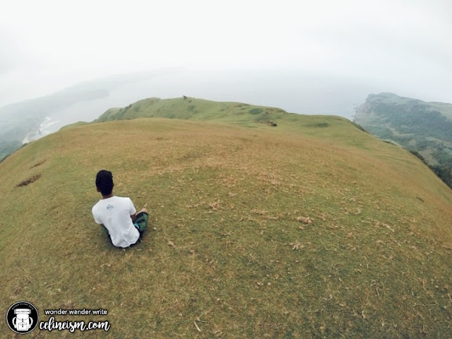 marlboro hills batanes