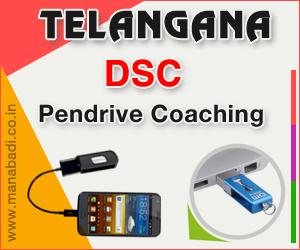 TRT Online Coaching
