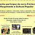 Escola Tenente João Cordeiro, promove mostra folclórica: Resgatando a Cultura Popular, nesta sexta dia 24