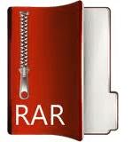 archivo-rar