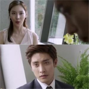 Sinopsis Drama Korea Noble My Love Episode 14