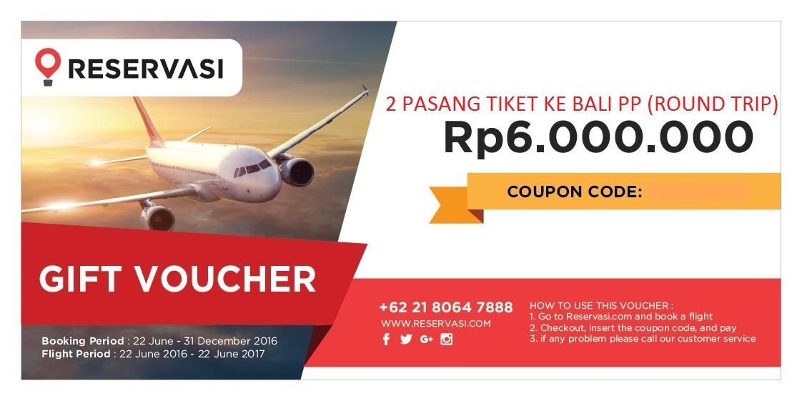 Tiket Pesawat Ke Bali Berlibur Ke Bali Tiket Pesawat Murah Ke Bali