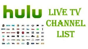 hulu live tv channels list, hulu channels list, hulu live tv local channels, hulu live tv price, hulu live tv review, Hulu live TV price, What local channels are on Hulu?, Can you get local channels on Hulu?, How can I watch live TV on Hulu?