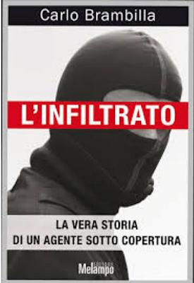 L'INFILTRATO di Mario Bottari