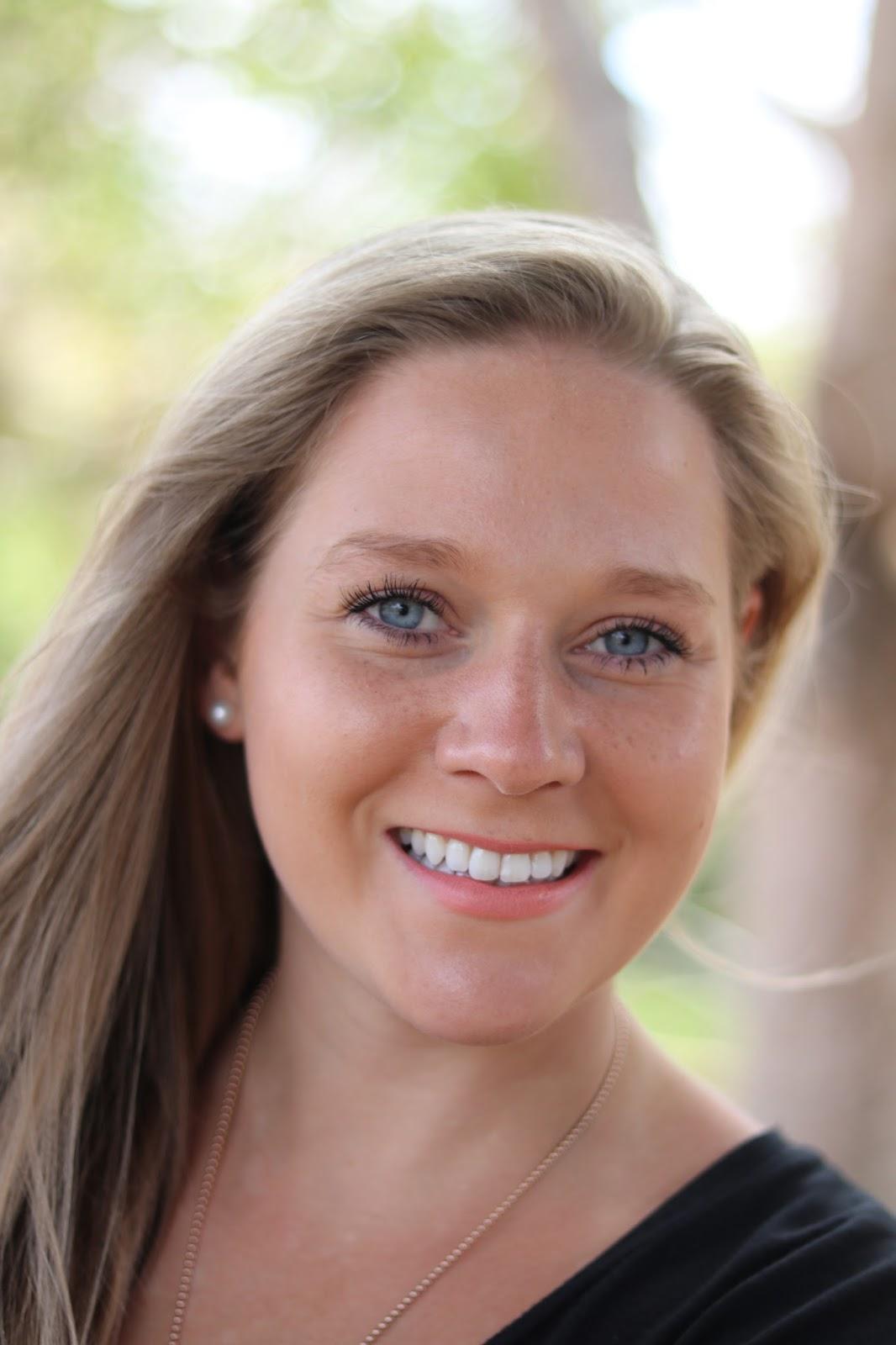 Katie Kalanchoe