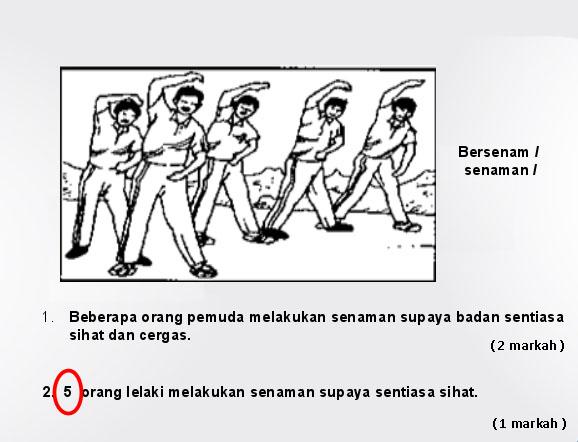1 malaysia menjana transformasi pendidikan karangan lengkap Rancangan malaysia 1 – 4 rancangan malaysia 2-5 – dasar ekonomi baru 5  1 dasar pendidikan- falsafah pendidikan kebangsaan i sistem persekolahan yang sama bagi semua ii  - menjana kemajuan industry filem ke persada dunia.