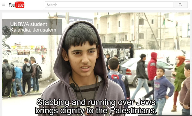 ISRAEL - Page 39 2017_02_26%2BUNRWA%2Bkid