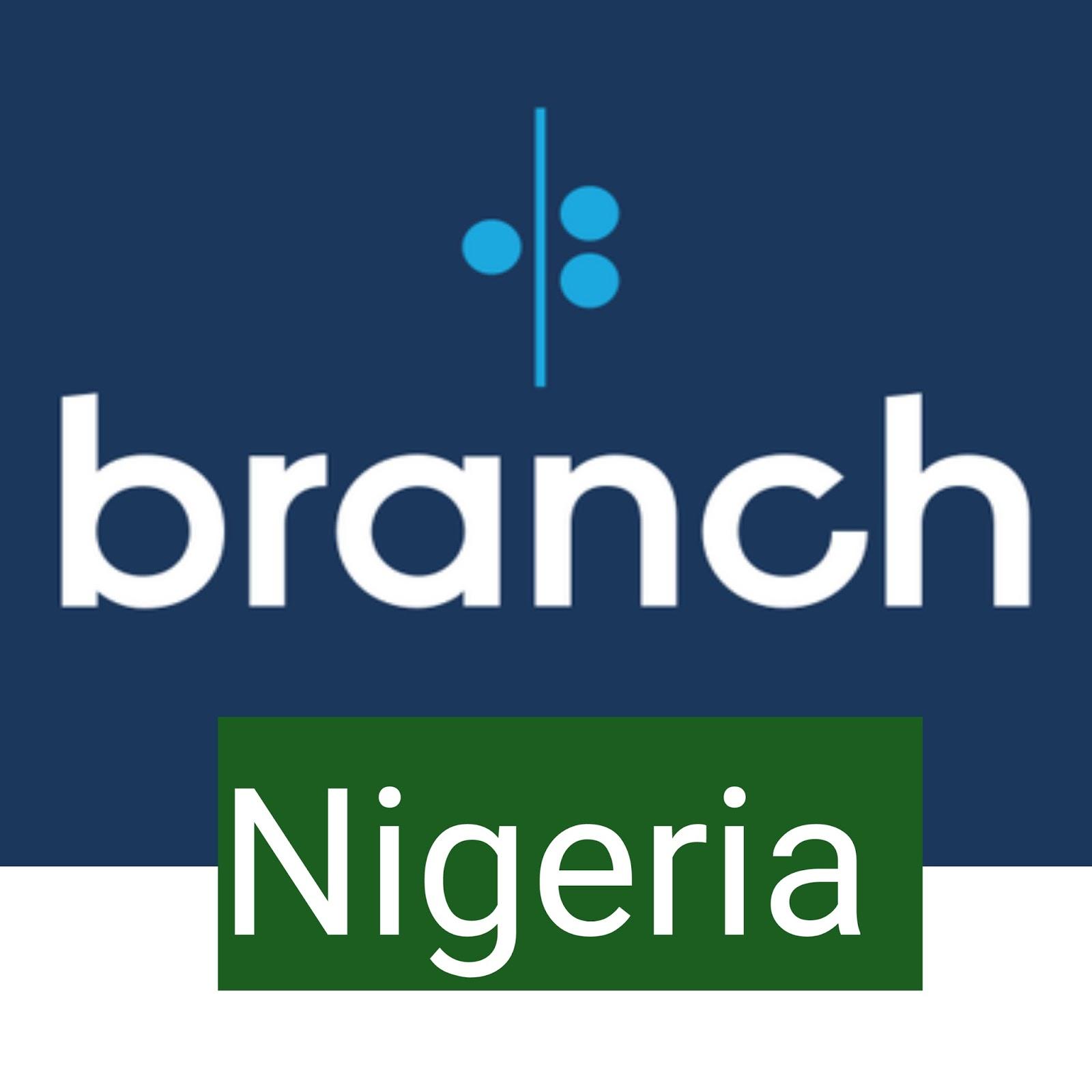 Image result for branch loans