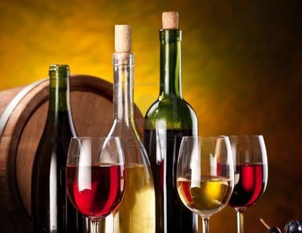International food blog: AMERICAN: From Food & Wine ...