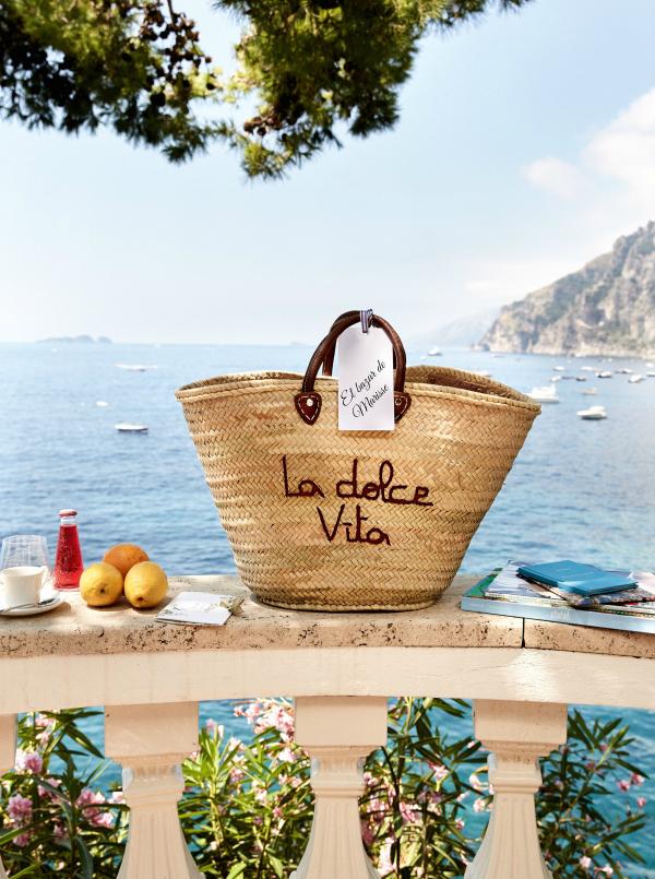 productos-belleza-vacaciones