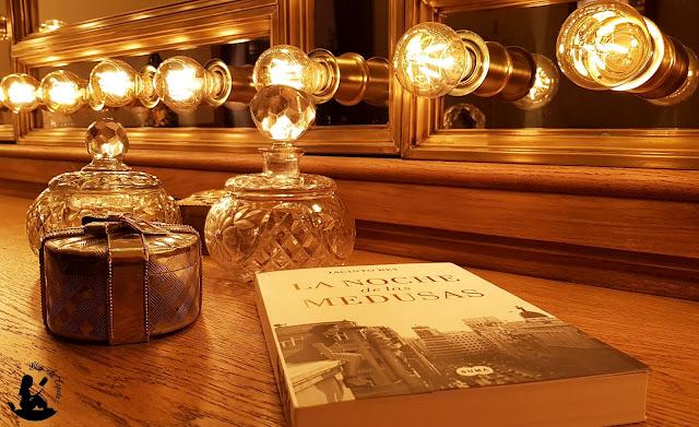 la-noche-de-las-medusas-jacinto-rey-copela